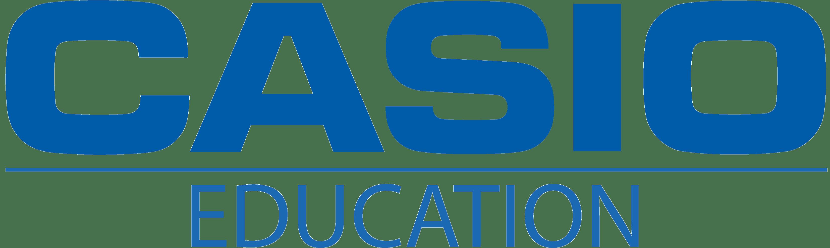 Casio Education - Australia