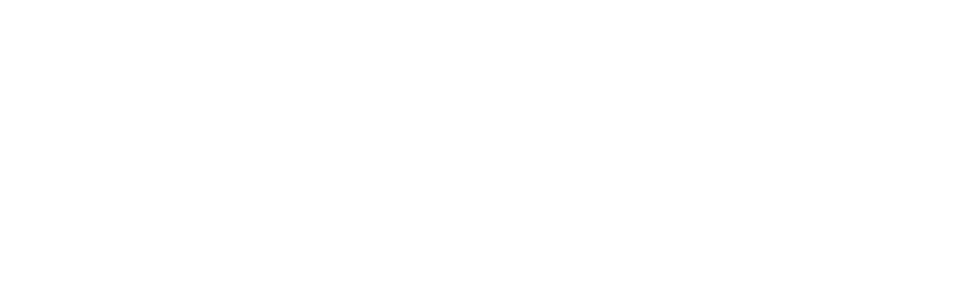 Casio Education - Australia
